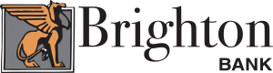 Brighton Bank Colored Logo(1122x300)