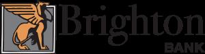 Brighton Bank